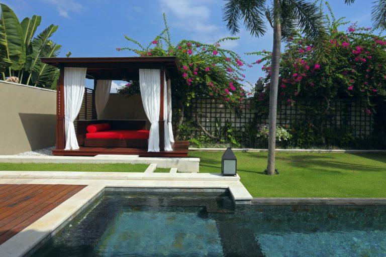 fantastic-backyard-pavilion-ideas
