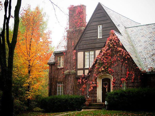 fall photography ideas
