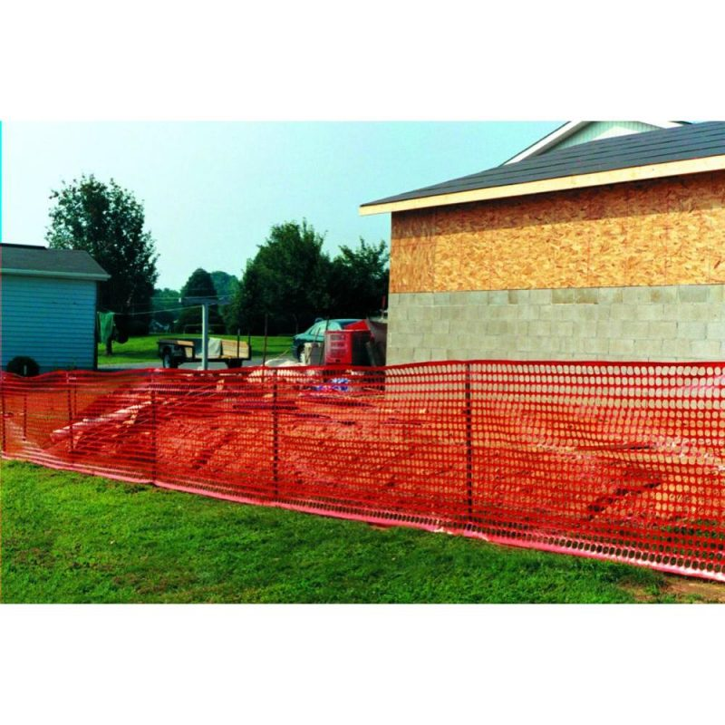 temporary fencing play yard