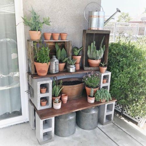 japanese garden deck design