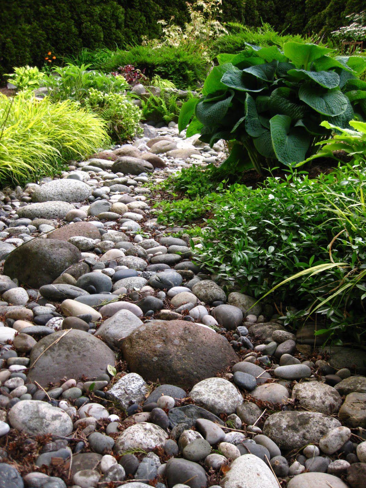 Take Advantage of Existing Wet Area