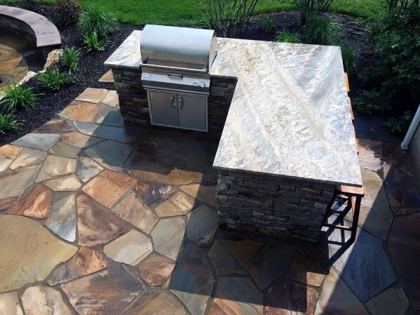 countertop grill reviews
