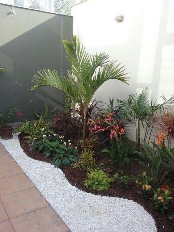 mini garden indoor